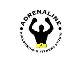 clients-adrenaline