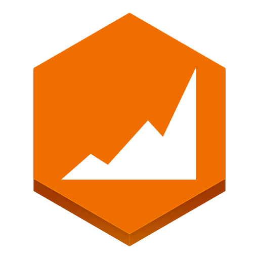 google-analytics-icon-1